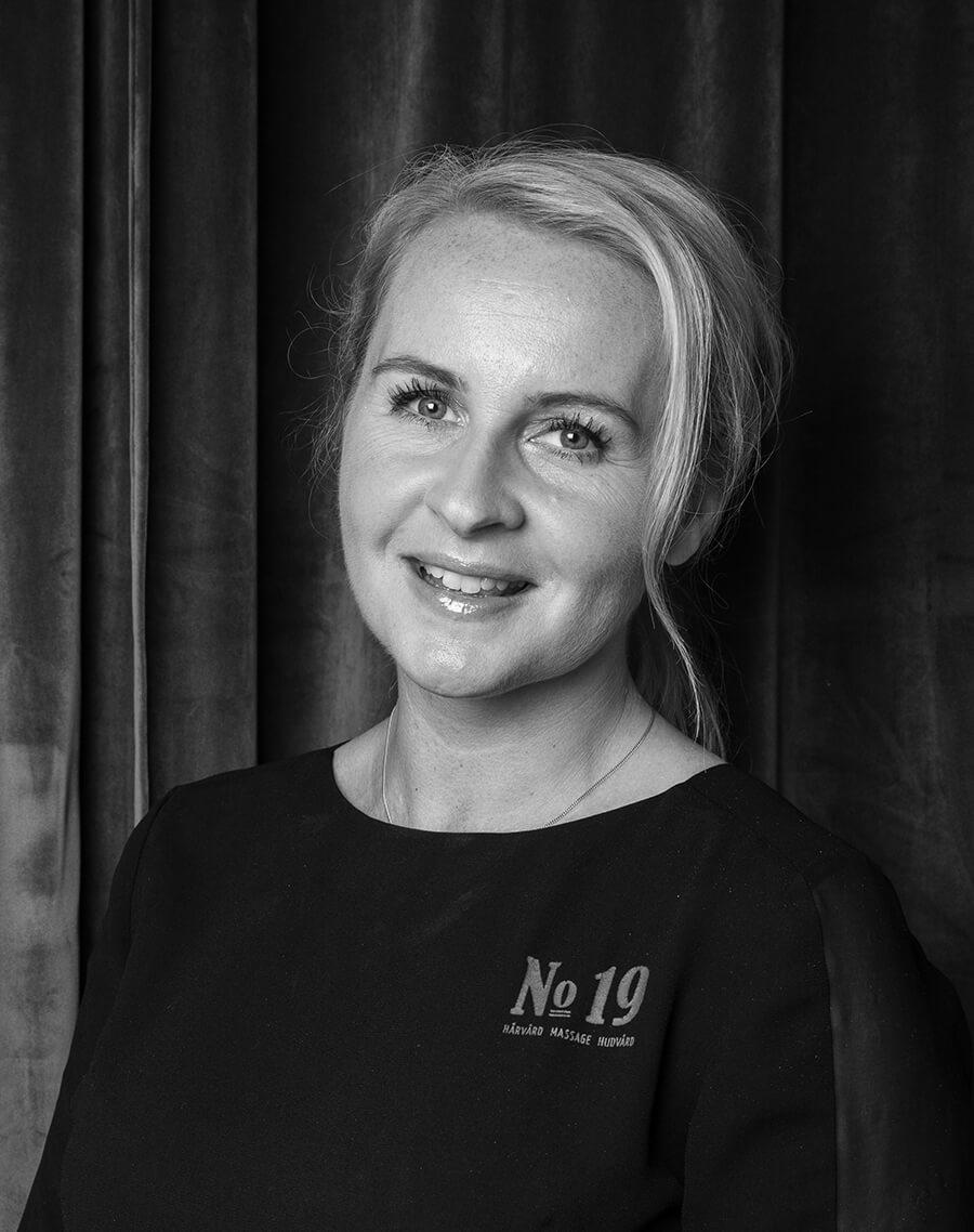 Anna Sjöholm