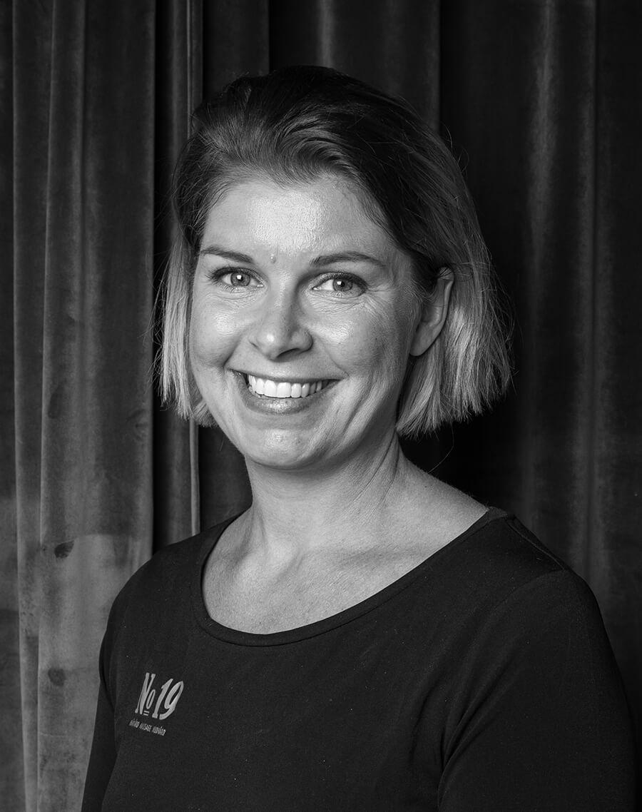 Johanna Köhler